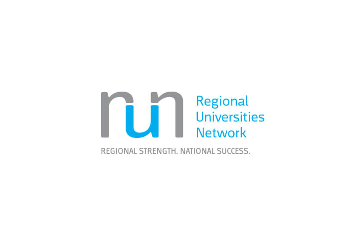 Tehan delivers for regional higher education and research